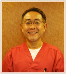 当院では最新の歯科治療を安心・安全に受けれるよう設備を充実させ、歯科用CTも導入しております。