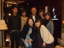 篠崎デンタルクリニックのブログ